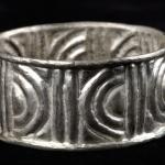 bracelets_bangles_02