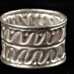 bracelets_bangles_04
