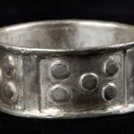 bracelets_bangles_05