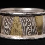 bracelets_bangles_12