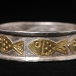 bracelets_bangles_14