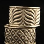 bracelets_bangles_15