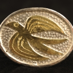 brooches_02