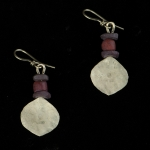 earrings_studs_01