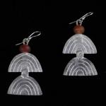 earrings_studs_02