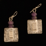 earrings_studs_04