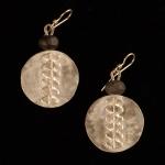 earrings_studs_05