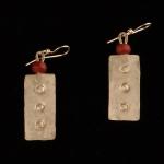earrings_studs_06