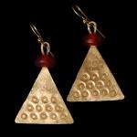 earrings_studs_07