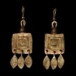 earrings_studs_08