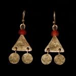 earrings_studs_09