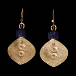 earrings_studs_10