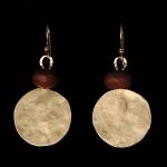 earrings_studs_11