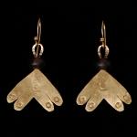 earrings_studs_13
